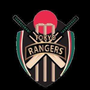 Tokyo Rangers